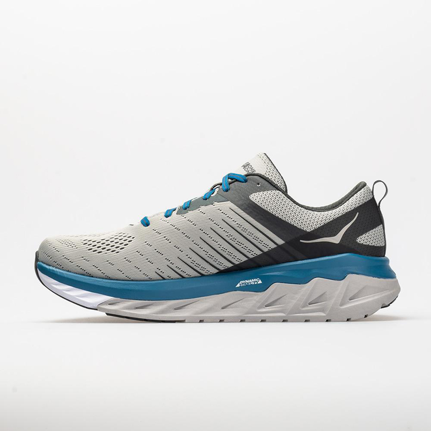 Hoka One One Arahi 3 Men's Vapor Blue/Dark Shadow