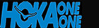 Hoka One One  Offical Discount Online Shop